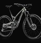 Evil Bikes Evil Following MB carbon w/GX Eagle kit
