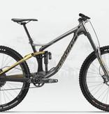 Devinci 19 Devinci Spartan carbon 27.5 GX Eagle LTD