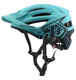 Troy Lee Designs 18 Troy Lee A2 Decoy MIPS helmet