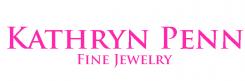Kathryn Penn Fine Jewelry