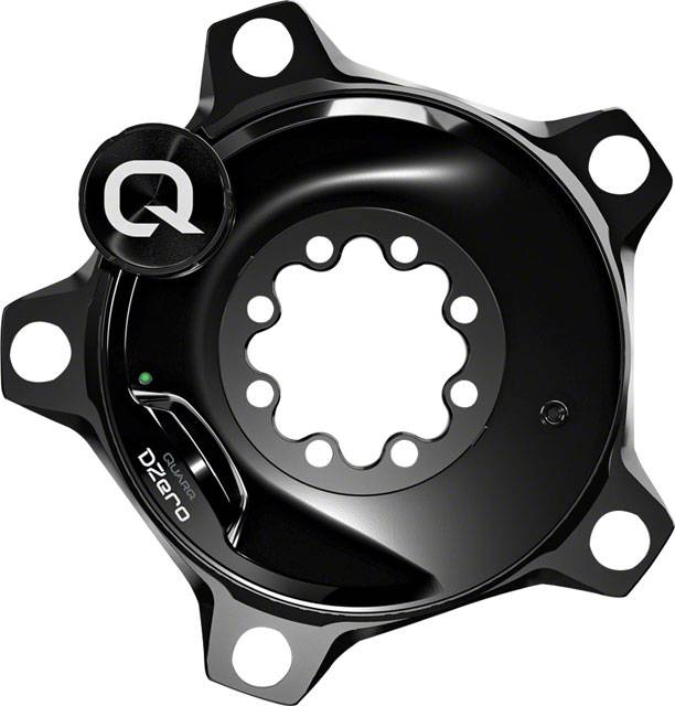Quarq Quarq DZero Power Meter Spider 110BCD