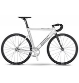 BMC 2018 BMC Trackmachine TR02 Raw Miche