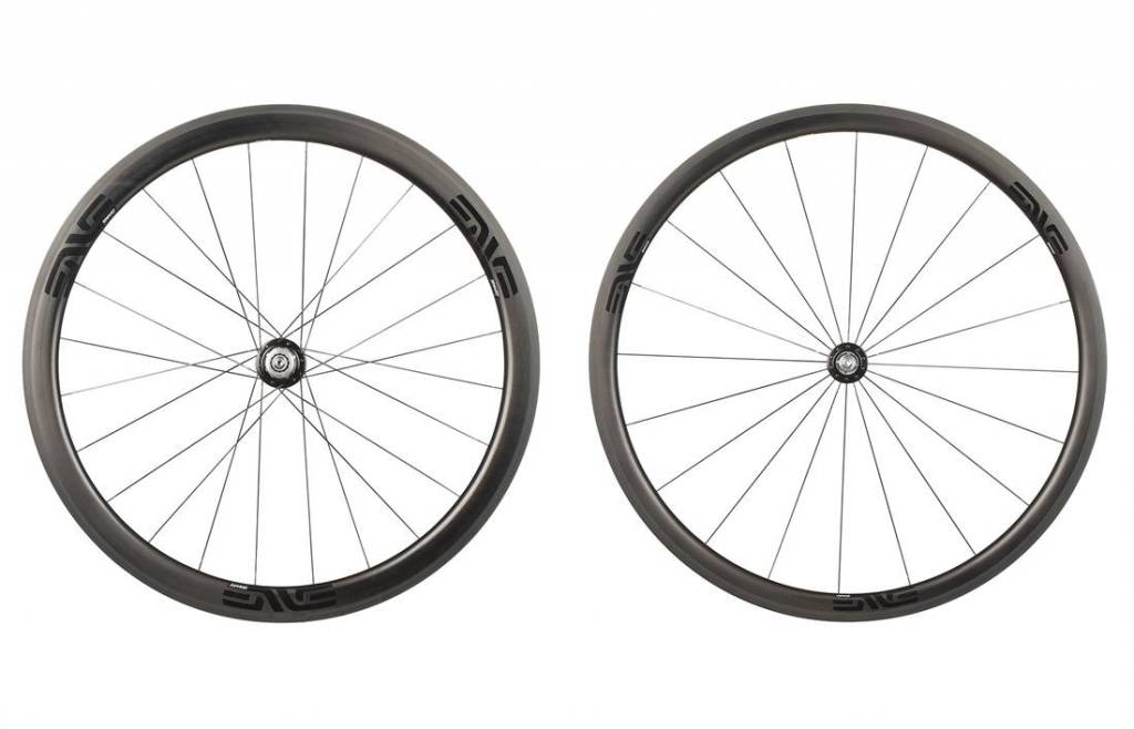 Enve ENVE SES 3.4 Tubular Chris King Ceramic