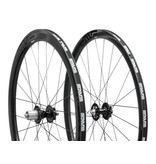 Enve SES 3.4 Disc Tubeless Chris King