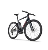 BMC 2019 BMC Alpenchallenge AMP Cross LTD Steel Blue