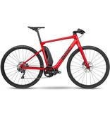 BMC 2019 BMC Alpenchallenge AMP Sport LTD Red