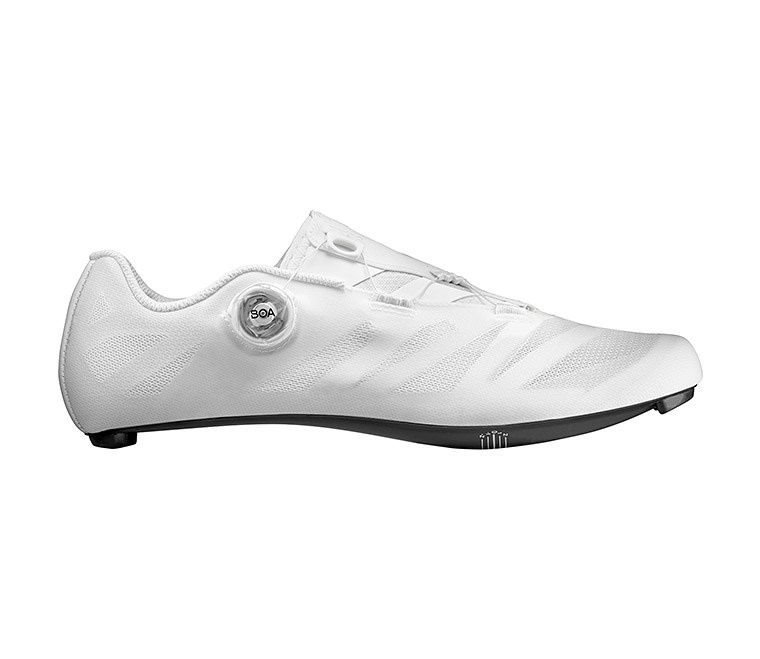 Mavic Mavic Cosmic SL Ultimate Shoe