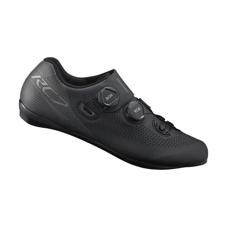 Shimano Shimano RC7 Shoe