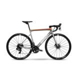BMC 2020 BMC Teammachine SLR02 Disc One AXS
