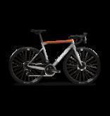 BMC 2020 BMC Teammachine SLR02 Disc One AXS