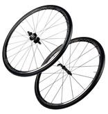HED HED Ardennes+ LT Rim Brake Wheelset