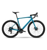 BMC 2020 BMC Roadmachine 01 Three Blue