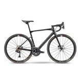 BMC 2020 BMC Roadmachine 02 One Black