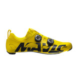 Mavic Mavic Comete Ultimate LTD Yellow