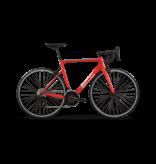 BMC 2020 BMC Teammachine ALR One Red