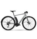 BMC 2020 BMC Alpenchallenge AMP City One Grey