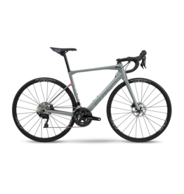 BMC 2020 BMC Roadmachine 02 Three Grey