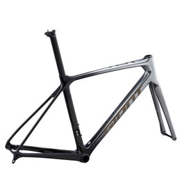 Giant 2020 Giant TCR Advanced Pro Disc Frameset
