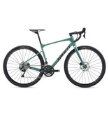 Giant 2020 Giant Revolt Advanced 0 Gray