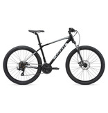 "Giant 2020 Giant ATX 3 Disc 26"" Black"