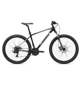Giant 2020 Giant ATX 3 Disc 27.5 Black