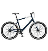 Giant 2020 Momentum iRide UX 3S Denim Blue