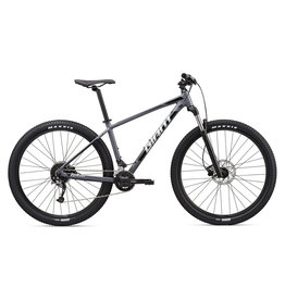 Giant 2020 Giant Talon 29 2 Gray