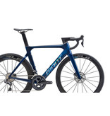 Giant 2020 Giant Propel Advaned 1 Disc