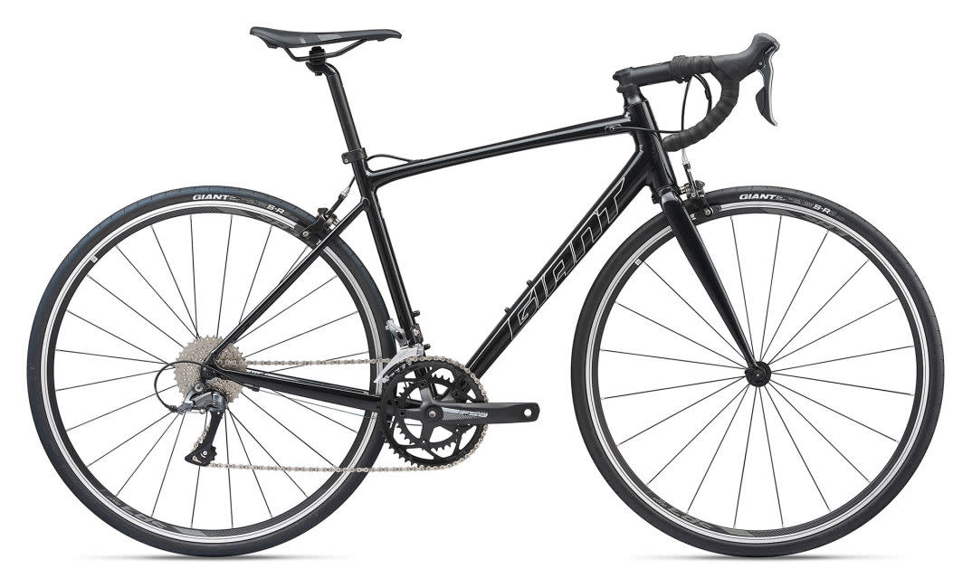Giant 2020 Giant Contend 3