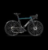 BMC 2020 BMC Teammachine SLR02 Disc Three Carbon Green