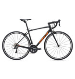 Giant 2020 Giant Contend 1
