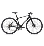 Giant 2020 Giant Fastroad SL 3