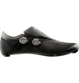 Mavic Mavic Cosmic Ultimate III Shoe