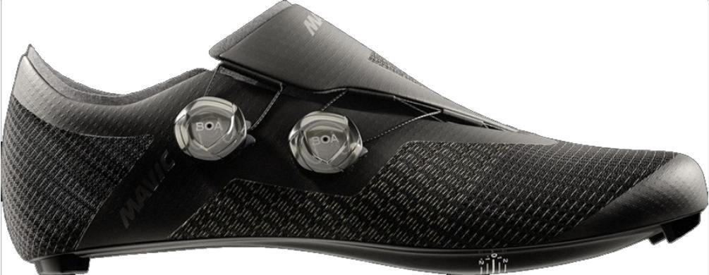 Mavic Mavic Cosmic Ultimate III Shoe