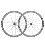 Cadex Cadex 42 Disc Tubeless Wheelset