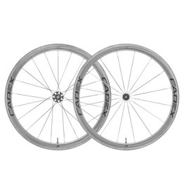 Cadex Cadex 42 Rim Brake Tubeless Wheelset