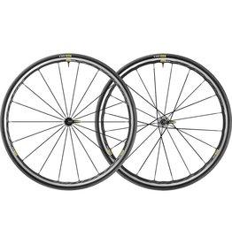 Mavic Mavic Ksyrium Elite UST Wheelset