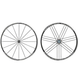 Campagnolo Campagnolo Shamal Ultra 2-Way Fit