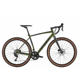 Felt 2019 Felt Breed 30 Sage Green