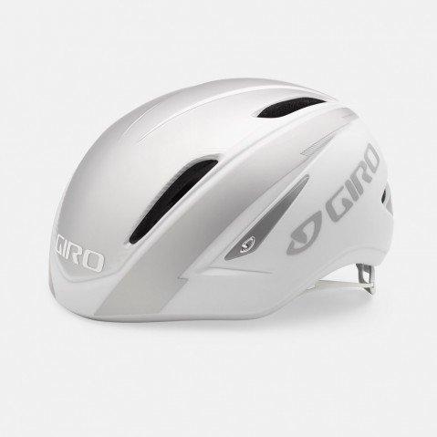 Giro Giro Air Attack