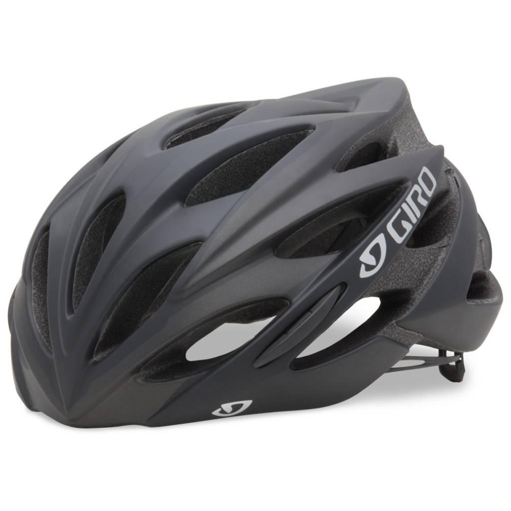 Giro Giro Savant