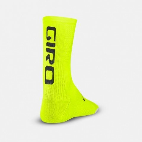 Giro Giro HRc Team