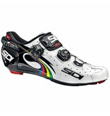 Sidi Sidi Wire World Champion