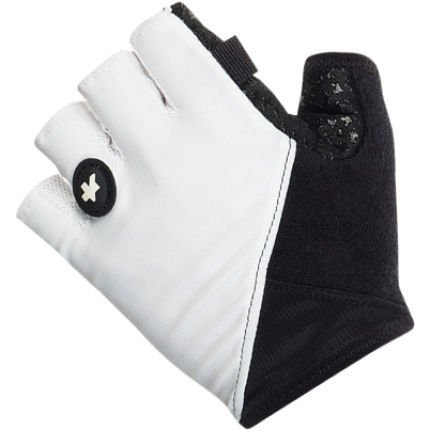 Assos Assos Summer Gloves S7