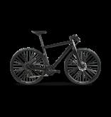 BMC 2020 BMC Alpenchallenge 01 Four Black
