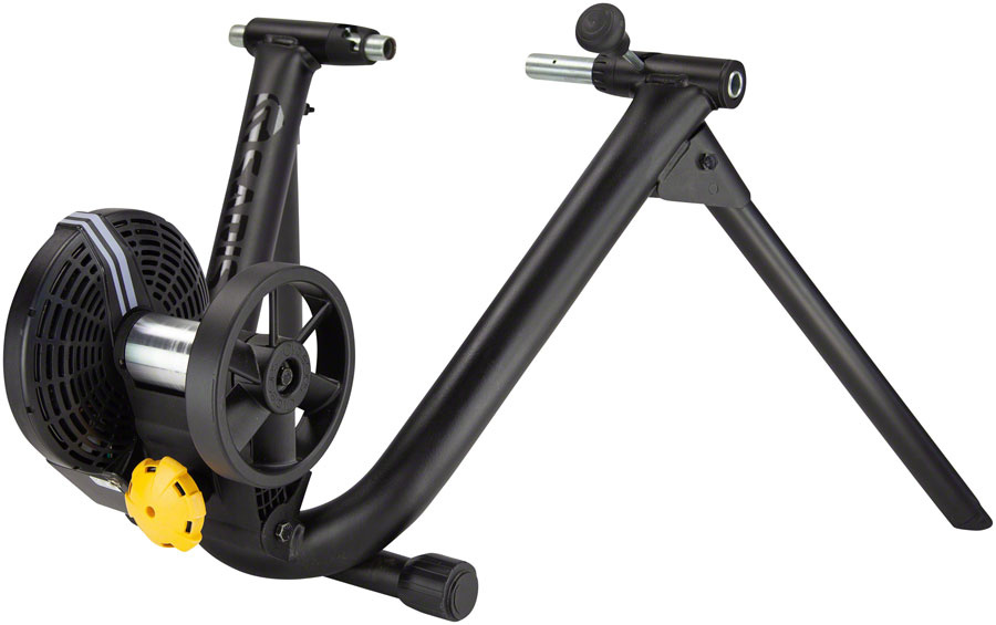 Saris Saris 9907T Fluid 2 Smart Trainer