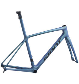 Giant 2021 Giant TCR Advanced SL Disc Frameset
