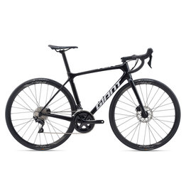 Giant 2020 Giant TCR Advanced 2 Disc Pro