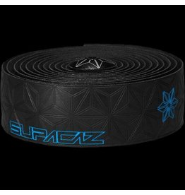Supacaz Supacaz Super Sticky Print Tape
