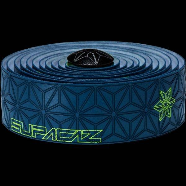 Supacaz Super Sticky Print Tape